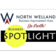 North Welland Businesses send us you Reopening Announcement!