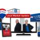 Remax Team Berkhout Bosse: Market Activity Rebounds In May