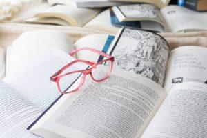 Ideas to enrich understanding