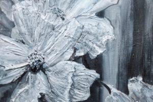 Series: Elegance at Art Space Gallery