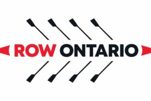 Welland Named as Location of Ontario Performance Centre; Schweinbenz Tabbed as Head Coach