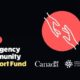 Niagara Community Foundation Awards $918,000 in Grants Through the Emergency Community Support Fund