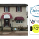 North Welland BIA Business Profile: Niagara Spine and Sport Therapy