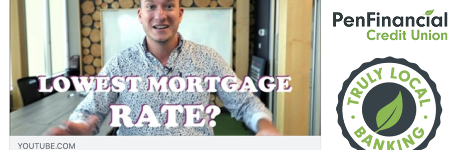 Ask the Experts: How to Choose a Mortgage | Not just about RATE