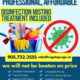 Are You Prepared? Cleaning FAQs