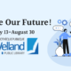 Fill Out the Welland Public Library Survey
