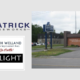 North Welland BIA Spotlight: Kirkpatrick Stoneworks