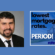 Welcome New Community Partner: Aaron Dean, Mortgage Broker at RateShop