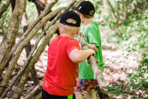 YMCA Adventure Club provides children who need it the most with a safe and positive experience this summer