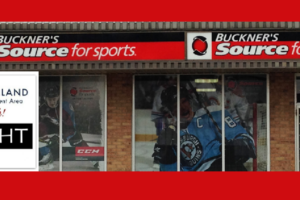 North Welland BIA Business Spotlight: Buckner's Source for Sports Welland
