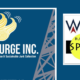 North Welland BIA Business Spotlight: Urge to Purge Inc.