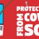City Declares October Cybersecurity Awareness Month