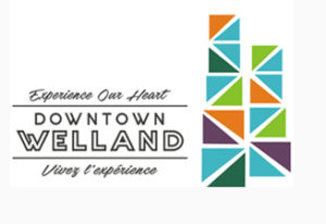 Downtown Welland BIA