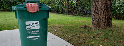 Niagara Region releases new app to give residents waste management info at the touch of a button
