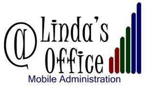 @Linda's Office: Virtual Assistant in Niagara