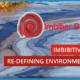 North Welland BIA Business Spotlight: Imbibitive Technologies