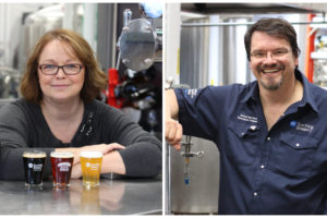 NC beer experts tapped to present at OCB Conference
