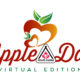 20th Welland Scouting Apple Day