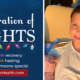 Niagara Health Foundation launches 2020 Celebration of Lights Campaign with Tree Lighting Ceremony