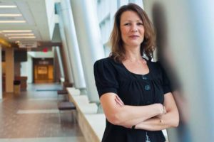 Niagara College ready to flex its muscles in massage therapy