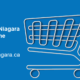 Online shopping has arrived at the Niagara Habitat ReStores