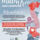 2020 Mitten Tree Campaign
