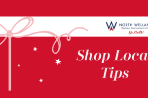 5 Tips for Shopping Local and Shopping Safe