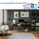 Niagara Housing Market Outlook (2021)