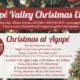 Support Local: Agape Christmas Store