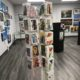 Visual Artists of Welland 's Gallery Reopening