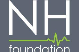 Niagara Health Foundation Awards Three Scholarships to Niagara Medical Students