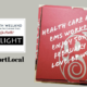 Boston Pizza Welland – Health Care and Emergency Service Workers 50% OFF Special