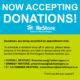 Habitat Niagara ReStores Now accepting donations!