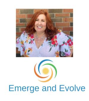 Emerge and Evolve