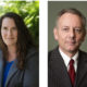 Innovate Niagara welcomes new board members