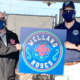 Jackfish Announce New 6-year Lease At Welland Stadium