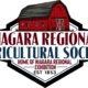 Niagara Regional Agricultural Society Annual General Meeting