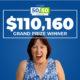 Niagara Health Foundation launches second Niagara Health Lottery
