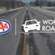 CAA Niagara Launches 17th Annual Worst Roads Campaign