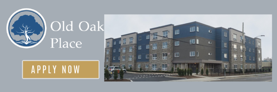 Brand New Apartments in Welland Now Available!