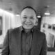 Billyard Insurance Group Names New Director of Technology, Anthony Guevarra