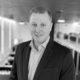 Billyard Insurance Group Welcomes Ryley Bellows as Controller