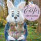 Enjoy Virtual Pet Photos this Easter with Seaway Mall!