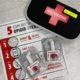 Naloxone saves lives!