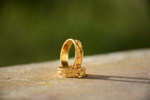 Marriage Ceremonies To Resume At Civic Square