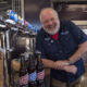 Trailblazing Teaching Brewery marks 10-year milestone at Niagara College