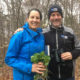 Earth Week to bring Niagara College community closer to nature