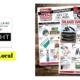 North Welland BIA Business Spotlight: Shop Online at Peavey Mart