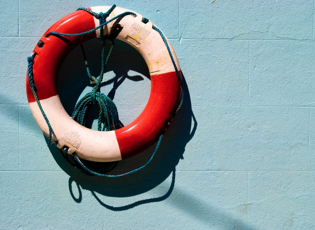 Recreation And Culture Seeking Lifeguards For Summer Employment
