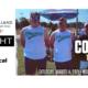 NWBIA Business Spotlight: Welland Jackfish Announce Return of Annual Cornhole Tournament